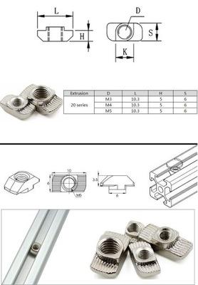 Oprogramowanie CNC Vectric Aspire G-kod Nesting - 7550005325