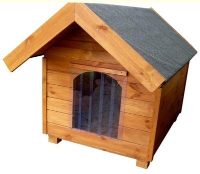 Занавес буде завеса лестницы для собаки 500mmx700mm