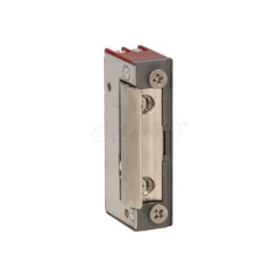 Elektrozaczep symetr. reverzné MINI-ALEBO-EZ-4005