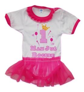 c3614f09e4 86 BODY sukienka tiulowa na pierwsze urodziny. 7510195093 - Allegro.pl