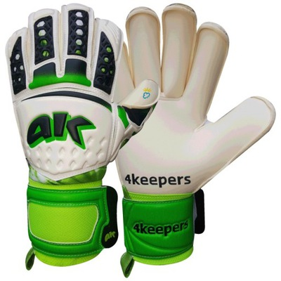 d715cd1ee Rękawice 4keepers SUPPRO CONTROL Roll Finger r.7 - 7233547699 ...