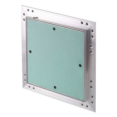 Дверца Ревизионная 60x60 см GK Поиск Gipskarton K -Г