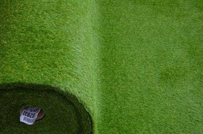 искусственная трава Рэпид 3см Терраса балкон  ???  1 .33м