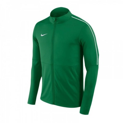 Nike Bluza Nike Park 18 Crew Top AA2088 302 Sklep
