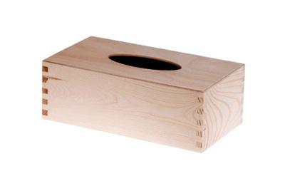 коробка деревянные Салфетки для декупаж