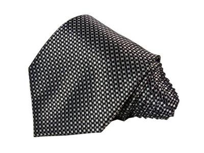 AAK27 Elegancki krawat męski VOEUT