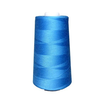 Швейные нитки overlock 50 /S 4 .500 жар 85 цвета