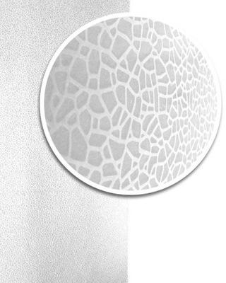Opona 150x200 3D efekt
