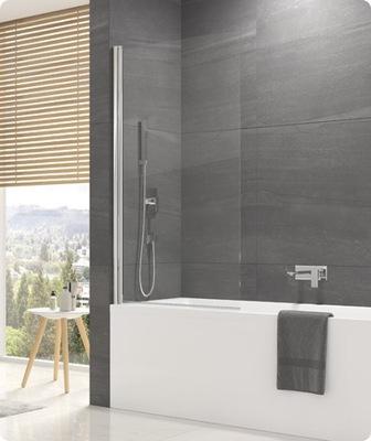 Sprchové dvere - SANSWISS RONAL Vane obrazovky OCELIA 80 OCEB1