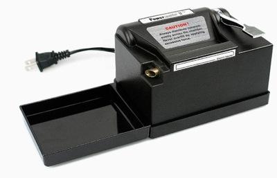 Машинка для набивки машинка электрическая Powermatic II+ Зико