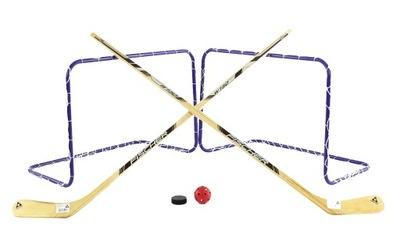 Pripravený hrať FISHER 2 v 1, hokej, florbal, LETNÉ+ZIMNÉ