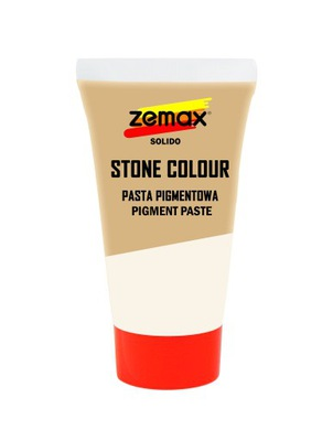 Farbivo Pigment biela pre epoxidové živice 30 ml