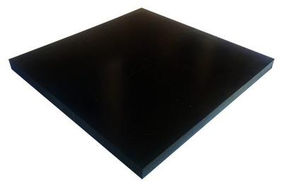 плита instagram маслостойкая резинка NBR 15x250x250 мм