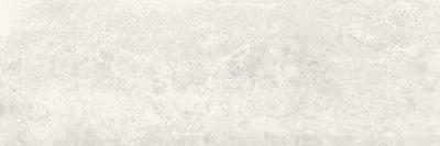 BALDOCER URBAN PEARL 40x120cm rektyfikowane 24 ЧАСА
