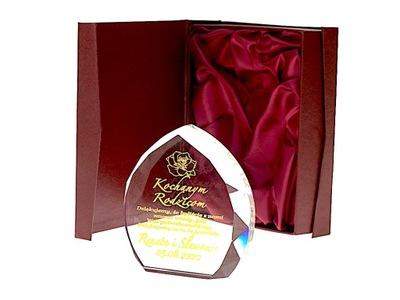 подарок на Годовщину Свадьбы юбилей день рождения 1 -99