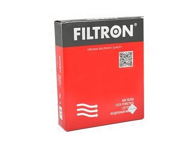 Filtr powietrza AP165/1 C30189/1 LX637 A1053 WA655