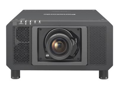 Projektor Panasonic PT-RS11KE JWAWA 24H FV +UCHWYT