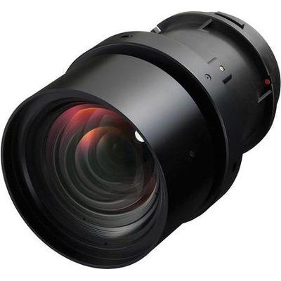 Obiektyw Wymienny Do Projektora Panasonic ETDLE350