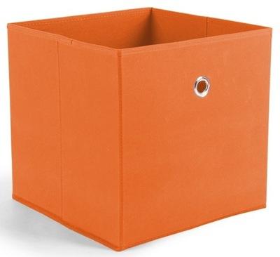 коробка на мелочи дешевые ВИНОВАТ instagram 24