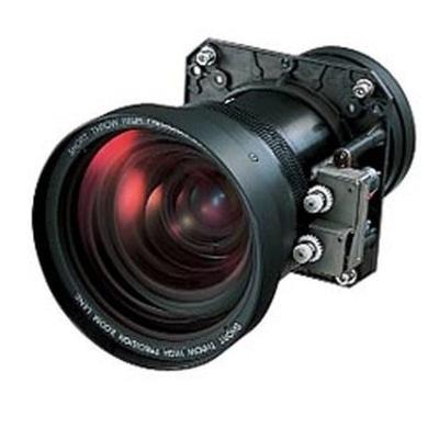 Obiektyw Wymienny Do Projektora Panasonic ET-ELW02