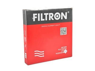 Filtr powietrza AP176/1 C1827 LX1690 WA9427