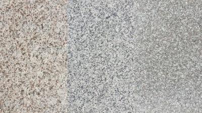 Граниты на Терраса , плитки террасные каменные, лестницы