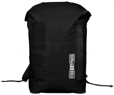 63deb45cf4cb4 Wodoszczelny plecak na rower DRYPACK CITY 20L IPX6 7551841261 ...