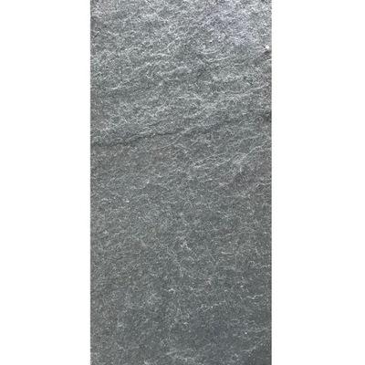 PŁYTKI ŁUPEK SILVER GREY NATURALNY 30X60X1,2