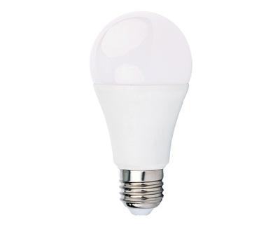 Лампа LED E27 12W SMD 2835 Цвет нейтральной