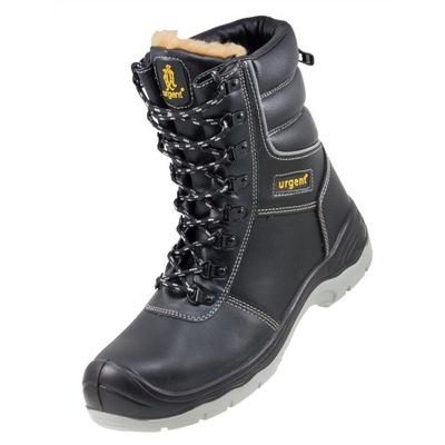 обувь рабочие обувь ?????????? Urgent 113 S3 Г.43