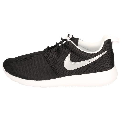 online retailer f9429 e1408 Buty damskie Nike Roshe One 599728-021 r 38,5 7564475289 - Allegro.pl -  Więcej niż aukcje.
