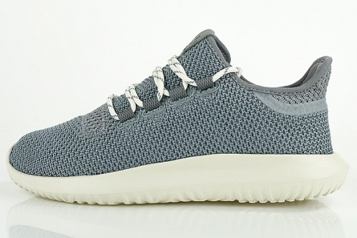 adidas tubular shadow allegro