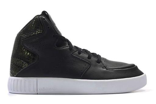 best sneakers 40617 e96f8 OBUWIE ADIDAS TUBULAR INVADER 2.0 W (38 - 23,5cm)