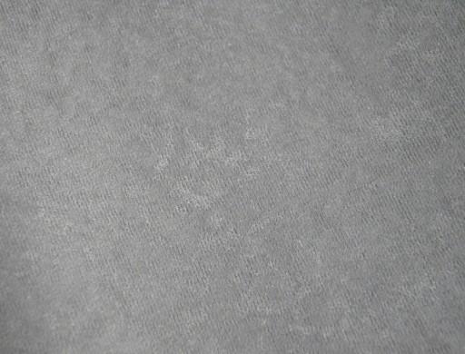 0,5 mb SAM01 AUTOMOBILIU AUDI Na LUBLOS