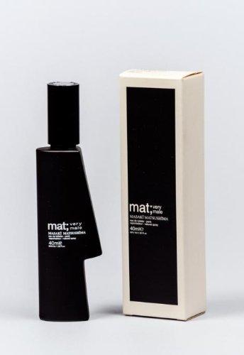 masaki matsushima mat; very male