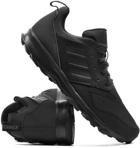 BUTY ADIDAS 42, Sportowe buty męskie adidas Allegro.pl