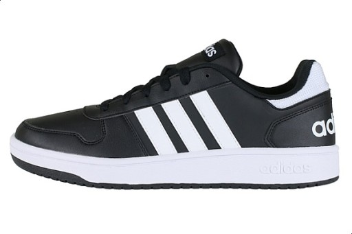 Adidas advantage cf w Buty damskie Allegro.pl