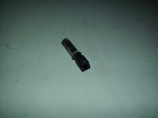 POLAR PTL 800 - Czujnik temperatury z grzałki wody