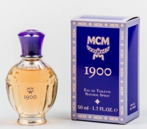 mcm 1900