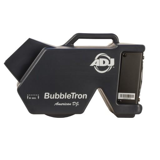 American Dj wytwornica maszyna baniek Bubble Tron