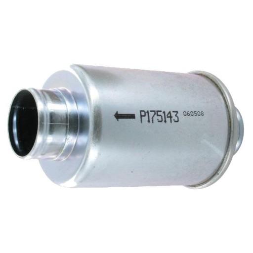Agro-Mar RENAULT FILTR HYDRAULIKI P175143 ŚR 38 mm