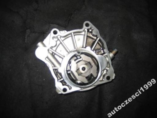 VACUM SIURBLYS (POMPA) ALFA R 159 FIAT 2.4 JTD M 2007M.