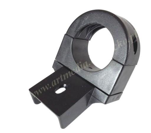 mocowanie obejma uchwyt konwertera Famaval