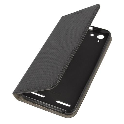 Etui Z Klapka Kolory Na Lenovo K5 A6020 Szklo 6518548148 Sklep Internetowy Agd Rtv Telefony Laptopy Allegro Pl