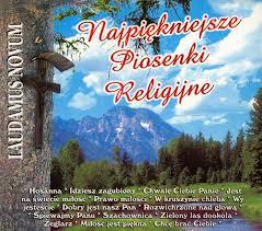 NAJPIĘKNIEJSZE PIOSENKI RELIGIJNE Pieśni Hosanna