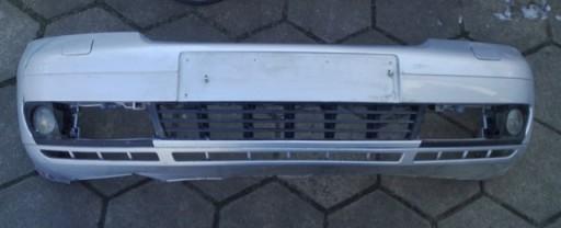 Audi A4 B5 Lift 8d0807110a Zderzak Spryski Halegen Piaski Kolo Jarocina Allegro Pl