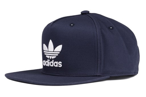Adidas Orginals Czapka z Daszkiem DH4282