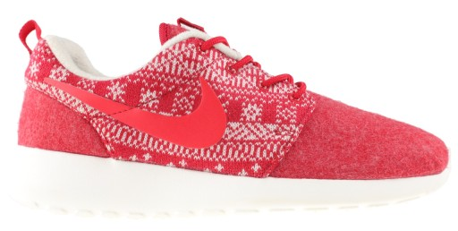 new concept 6ea56 a818b NIKE WMNS ROSHE ONE WINTER ROZ:38 TWO RUN ZIMA