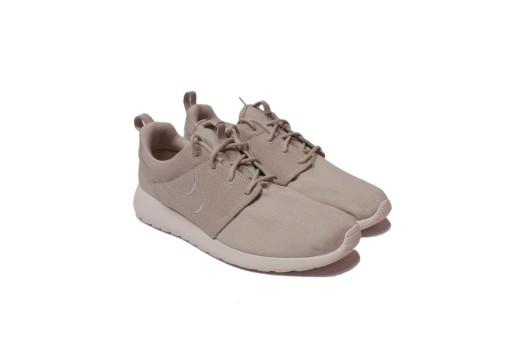 uk availability 936a7 c44f8 Buty Nike Roshe One Premium 40,5 Lniane Lato 7161284480 - Allegro.pl -  Więcej niż aukcje.