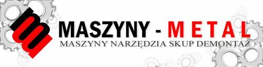 Wiertło NWKa 5,8 BAILDON POLSKIE NOWE F/VAT